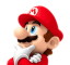 Mariothink.png