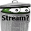 StreamLurk.png