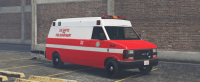 90s Ambulance.png